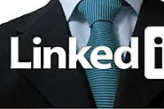 Top 5 LinkedIn profile optimization tips for professionals and students