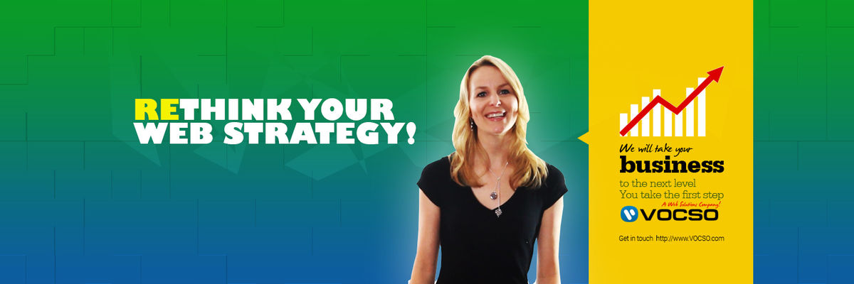 Headline for Web Design Resources