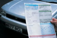 Used cars cost less to register