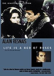 Life Is a Bed of Roses / La Vie Est Un Roman (1983)