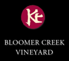 bloomer creek vineyard