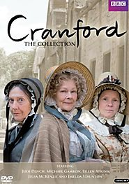 Cranford: The Collection (2007) BBC