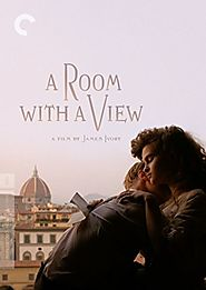 A Room with a View (1985) Merchant Ivory Productions
