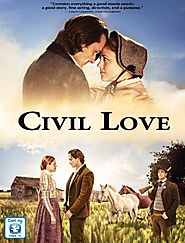 Civil Love (2012)