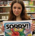 "TechCrunch | ""We're So So Sorry"": An Apology Form Letter For Startups"