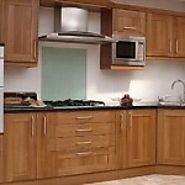 Kitchen Design Bangalore