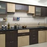 Kitchen Cabinets Bangalore