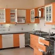 Modular Kitchen Cost in Bangalore