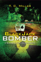 BlackJack Bomber: A BlackStar Ops Group Mission