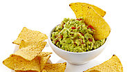 What Guacamole Can Teach Us About Content Marketing