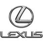 Lexus key Replacement FL