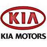 Kia key Replacement FL