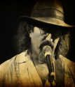 The Official Site of James McMurtry