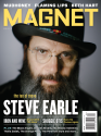 The Official Steve Earle Web Site