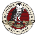 Redhawk Winery & Vineyard