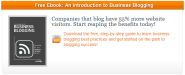 12 Business Blogging Shortcuts for Time-Crunched Marketers