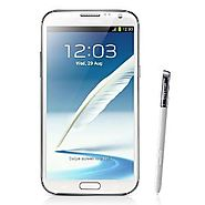 Samsung repair centre Manchester