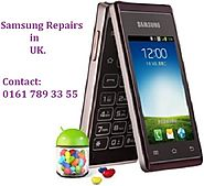 Samsung repair centre chester | Samsung mobile repair manchester