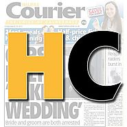 Halifax Courier (@HXCourier) | Twitter