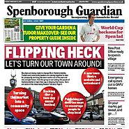 Spenborough Guardian (@spenguardian) | Twitter