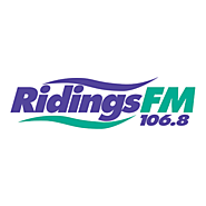 Ridings FM (@RidingsFM) | Twitter