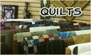 Amish Quilts * Amish Store * Quilts of Shady Maple