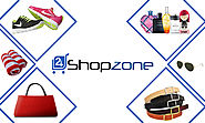 Sell online at 24ShopZone.com