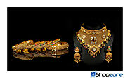 Sell Jewellery Online on 24ShopZone.com