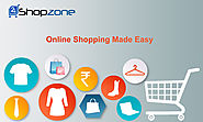 Online Shopping Made Easy