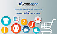 Online Marketplace in India – Offering Exciting Discounts and Deals