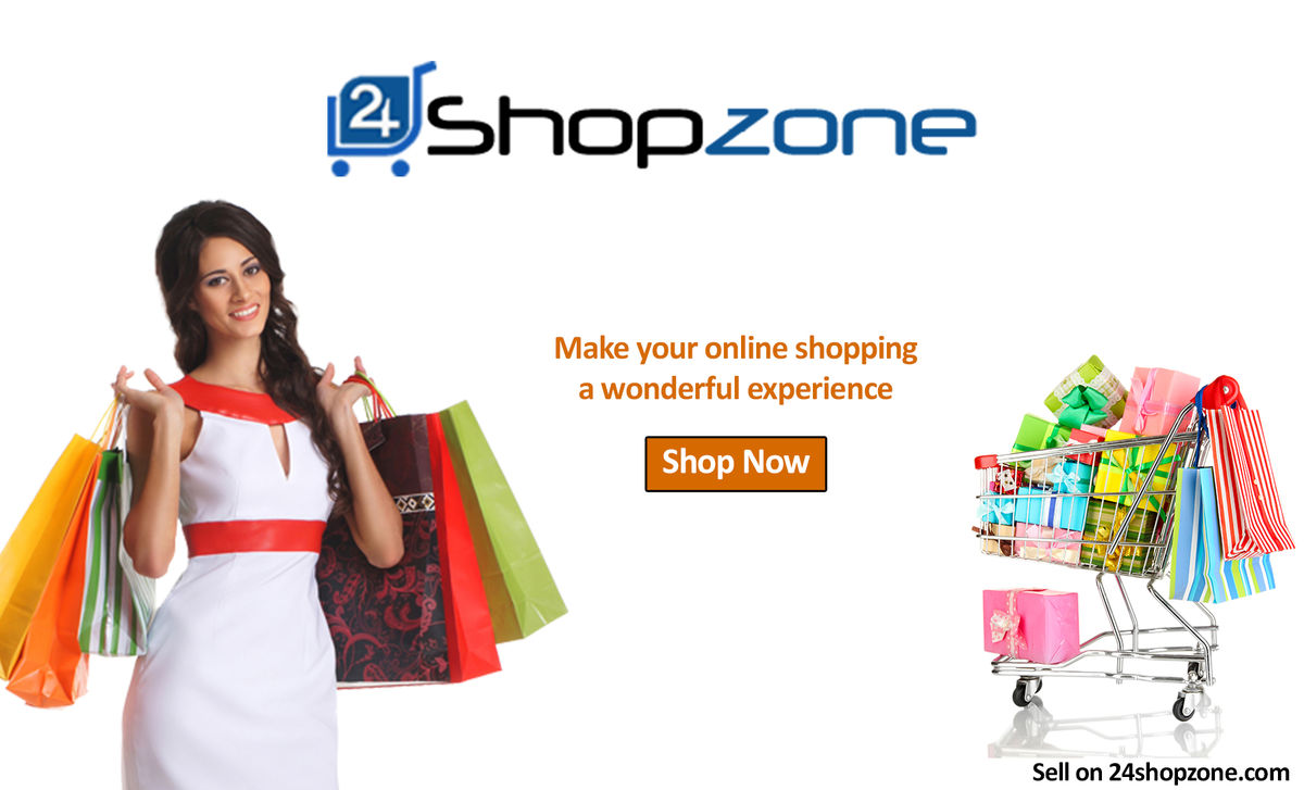 Headline for Reliable Online Shopping Store