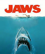 Jaws Series