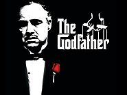 TheGodfather series