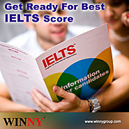 Tips on Essay Writing in IELTS