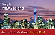 New Zealand simplifies its visa Process to attract more Indian students