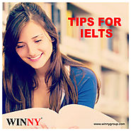 Tips To Come Ahead With Good Scores In The IELTS And Make Your Career Zoom