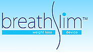 BreathSlim Weight Loss Device: BreathSlim Review