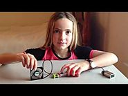 Littlebits Fan Tutorial
