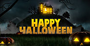 Cool & Scary Happy Halloween Pictures 2016 | Halloween Pictures