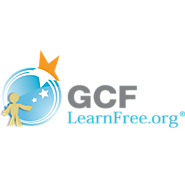 Free Windows 10 Tutorial at GCFLearnFree