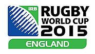 Sky Sports Live Stream Rugby World Cup 2015 Live Streaming Ind vs SA : Rugby World Cup 2015 Live Stream Online Info W...