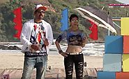 MTV Splitsvilla 8 Episode 14 19th September 2015 Full Episode on MTV