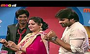 Maa Talkies 2015 Full Episode Online on Hotstar And MAA Tv
