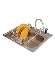 Cheap Over the Sink Dish Drainer - Best Brands Powered by RebelMouse