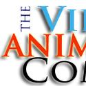 The Video Animation Company