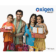 Get Flat 20% Off at ebay Paying through Oxigen Wallet - Ebay