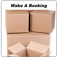 Removalists Gold Coast