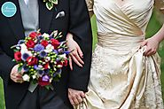 Get Best Wedding Photographer in Sussex