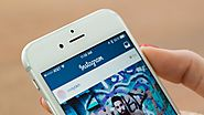 30-second video ads coming soon to Instagram