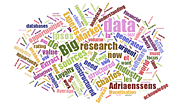 Big Data and Market Research Myths and Missteps